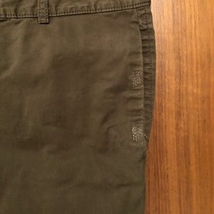 DSQUARED Pants - NWOT Dsquared2 Woman's Casual Pant